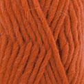 07-orange