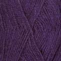 4400-dark purple