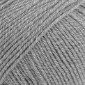 18-medium grey