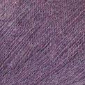 4434-purple violet