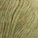 12-moss green