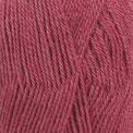 3770-dark pink