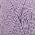 4050-purple