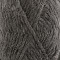 14-dark grey