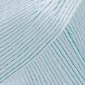 60-ice blue