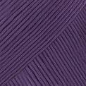 14-purple