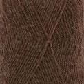 300-brown