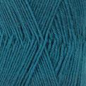 105-turquoise