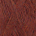 5565-light maroon