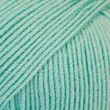 10-light turquoise