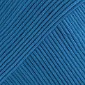 15-blue