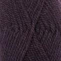 4399-dark purple
