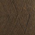 601-dark brown