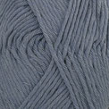 30-grey blue