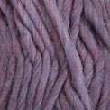 07-purple
