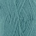 8911-sea blue