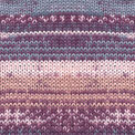 904-lavender