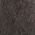 506-dark grey