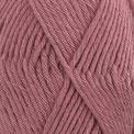 60-dark old pink