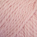 3145-powder pink