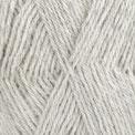 9020-light pearl grey