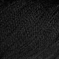 8903-black