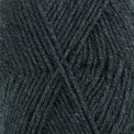 03-dark gray