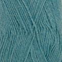 103-grey blue