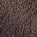 5610-brown