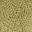 1477-pistachio