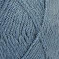 6235-grey blue