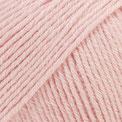 05-powder pink