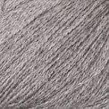 0501-light grey