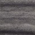 01-grey