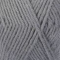 8465-medium grey