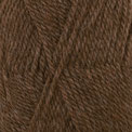 0612-medium brown