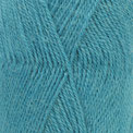 2918-dark turquoise