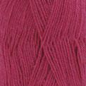 109-dark pink