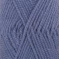 6220-medium blue