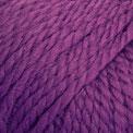 4066-purple