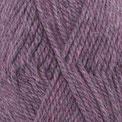 4434-purple