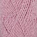 3112-powder pink