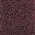 3969-red purple