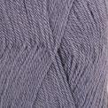 6347-grey purple