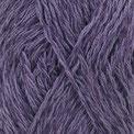 19-dark violet