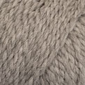 9015-grey