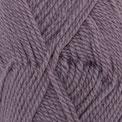 4311-grey purple