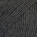 20-dark grey