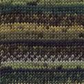 542-green