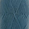 23-grey blue